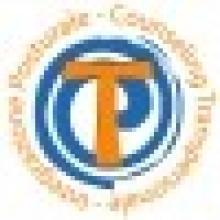 Associazione di Integrazione Posturale Transpersonale