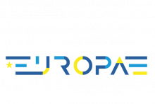 EuropaCube Innovation BS