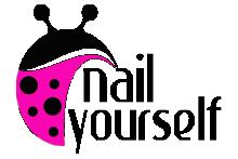 Nail Yourself: Scuola di ricostruzione di Unghie e Extension ciglia