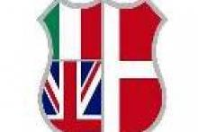 Scuola Internazionale di Pavia