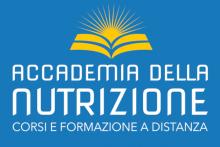 Società Scientifica di Nutrizione Vegetariana SSNV e AgireOra Edizioni