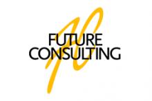 Future Consulting