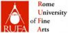 Rome University Of Fine Arts, Libera Accademia di Belle Arti