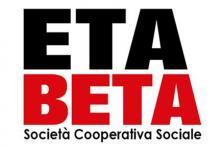 Eta Beta S.C.S.
