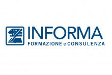 Istituto Informa