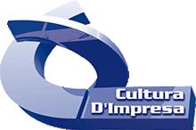 Associazione Cultura D'Impresa