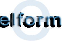 Elform E-learning