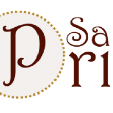 Scuola di Cucina Salone dei Principi