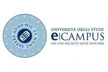E-Campus Università Online