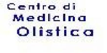 Centro di Medicina Olistica e Arteterapia