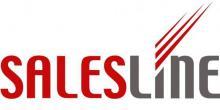 Sales Line Srl