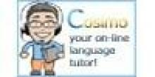 Languages and More