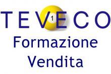 TEVECO, Tecniche di Vendita e Comunicazione