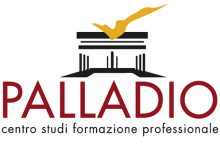 Palladio Centro Studi