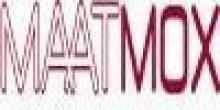 Maatmox -Eventi Formativi-
