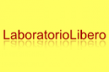 LaboratorioLibero