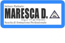 "Istituto d'Istruzione ""Maresca D."""
