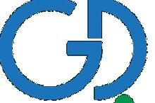 GD Consulenza e formazione