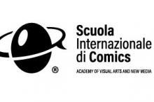Scuola Internazionale di Comics di Napoli