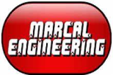 Marcal Engineering sas