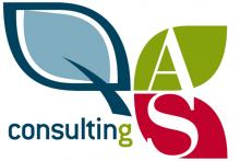 QAS Consulting