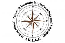 International Research Institute for Archaeology and Ethnology