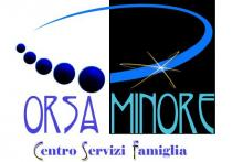 Centro Servizi Orsa Minore snc di Montecchiari dott.ssa Valentina e Tani Sandra
