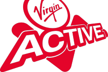 Virgin Active Italia SPA