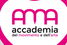 ACCADEMIA DEL MOVIMENTO E DELL'ARTE AMA