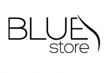 Blue Store