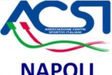 Acsi Napoli