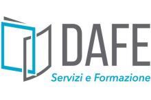 Dafe Servizi e Formazione srl