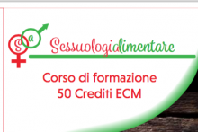 SESSUOLOGIALIMENTARE