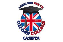 Oxford College Mita Caserta
