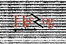 Agenzia Letteraria Herzog