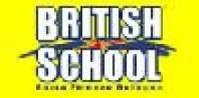 British School Florence