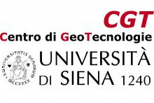 CGT Centro di GeoTecnologie