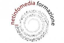 Netinfomedia Formazione