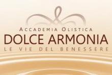 Accademia Olistica Dolce Armonia