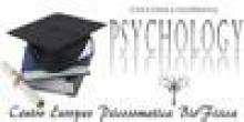 Centro Europeo Psicosomatica Biofisica