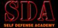 Self Defense Academy