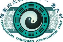 Chenjiagou Taijiquan Association - Italy