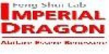 Imperial Dragon - Abitare Essere Benessere