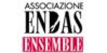 Scuola di Danza Endas Ensemble