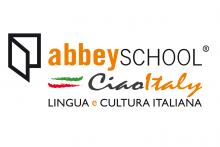 Abbeyschool Ciaoitaly