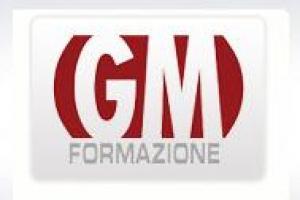 GM Formazione S.r.l.