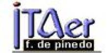 "Istituto Tecnico Aeronautico ""F. De Pinedo"""