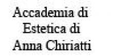 Accademia di Estetica di Anna Chiriatti