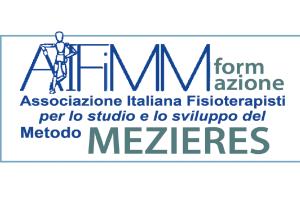 AIFiMM - Associazione Italiana Fisioterapisti Metodo Mezieres