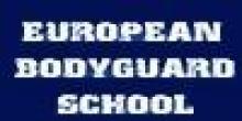 European Bodyguard School
